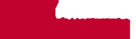 Fondazione Pianoterra Logo